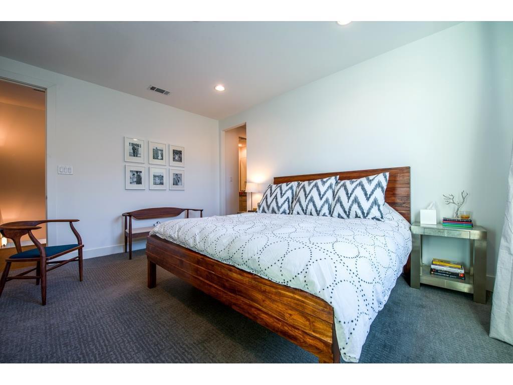 Sold Property | 3009 Zenia Drive Dallas, TX 75204 10