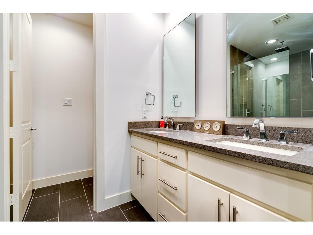 Sold Property | 3009 Zenia Drive Dallas, TX 75204 12