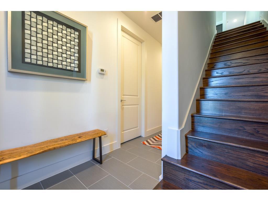 Sold Property | 3009 Zenia Drive Dallas, TX 75204 13