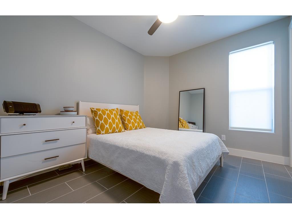 Sold Property | 3009 Zenia Drive Dallas, TX 75204 14