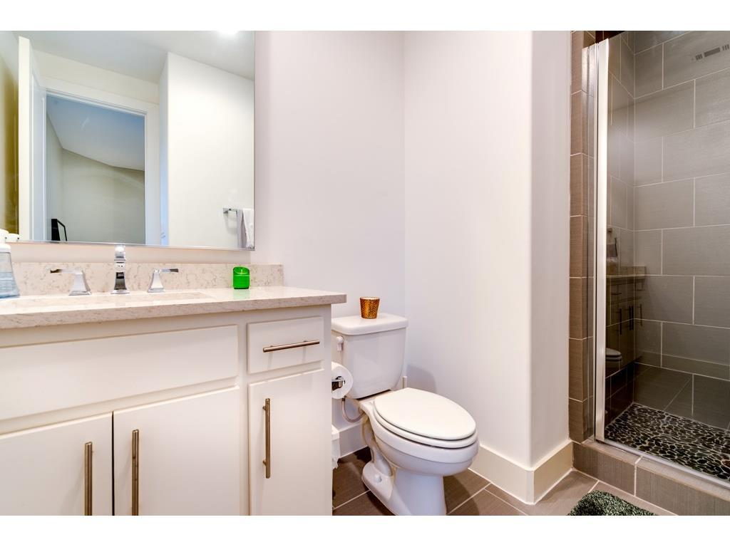 Sold Property | 3009 Zenia Drive Dallas, TX 75204 15