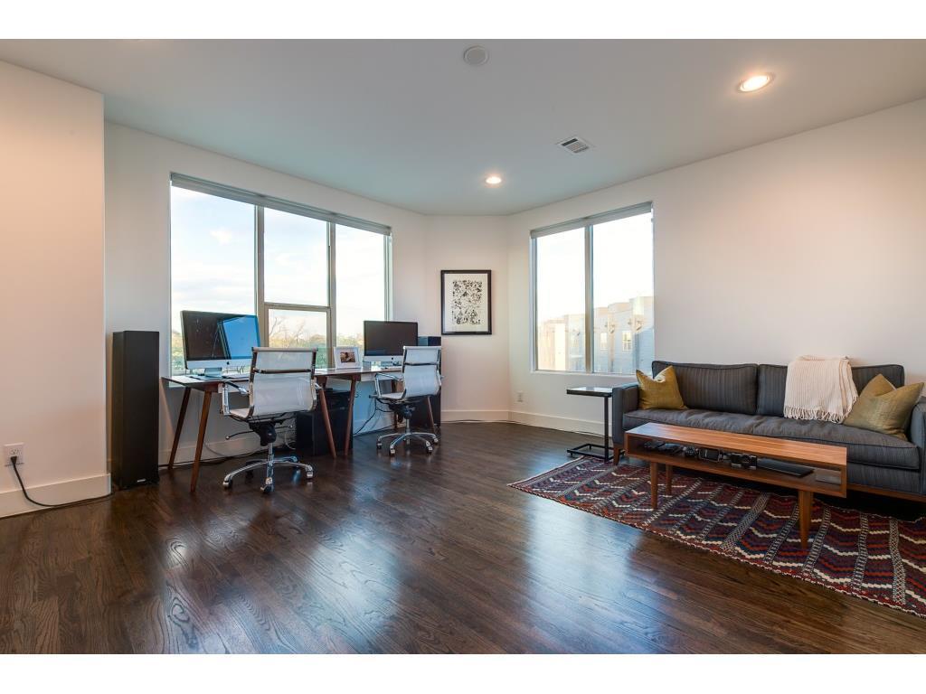 Sold Property | 3009 Zenia Drive Dallas, TX 75204 17