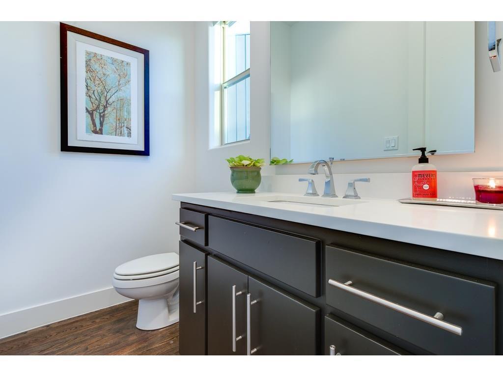 Sold Property | 3009 Zenia Drive Dallas, TX 75204 18