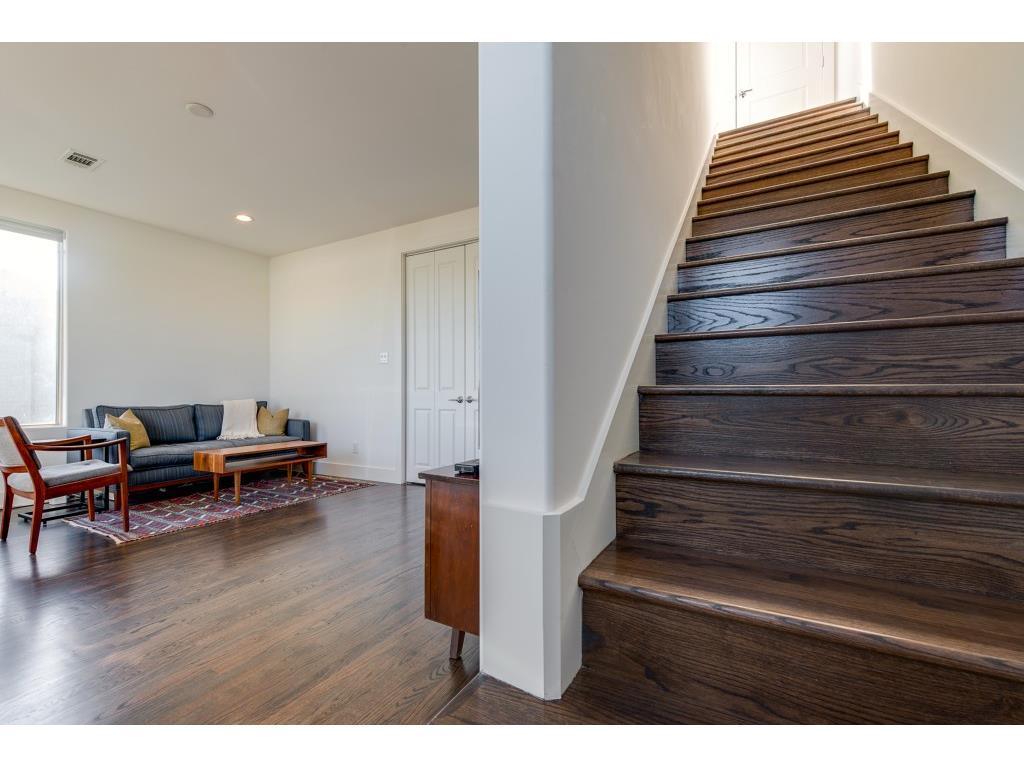 Sold Property | 3009 Zenia Drive Dallas, TX 75204 19