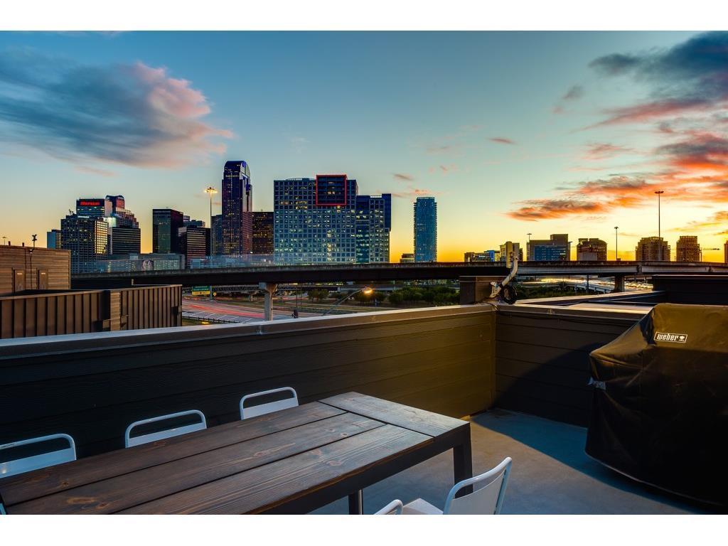 Sold Property | 3009 Zenia Drive Dallas, TX 75204 2