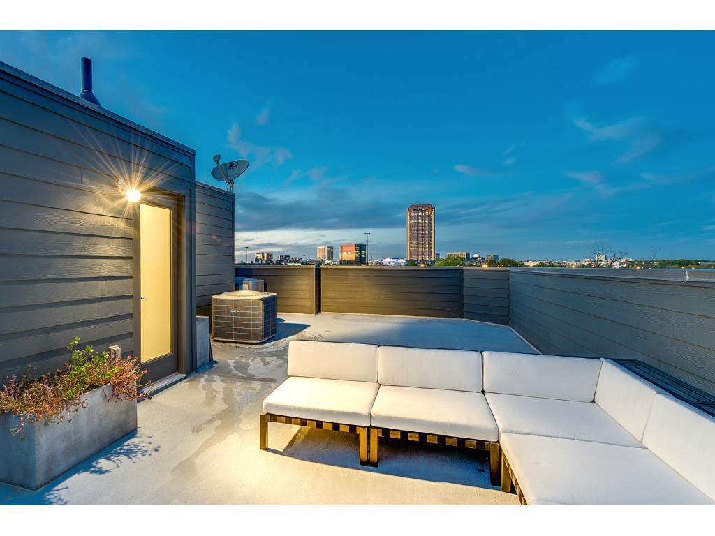 Sold Property | 3009 Zenia Drive Dallas, TX 75204 20