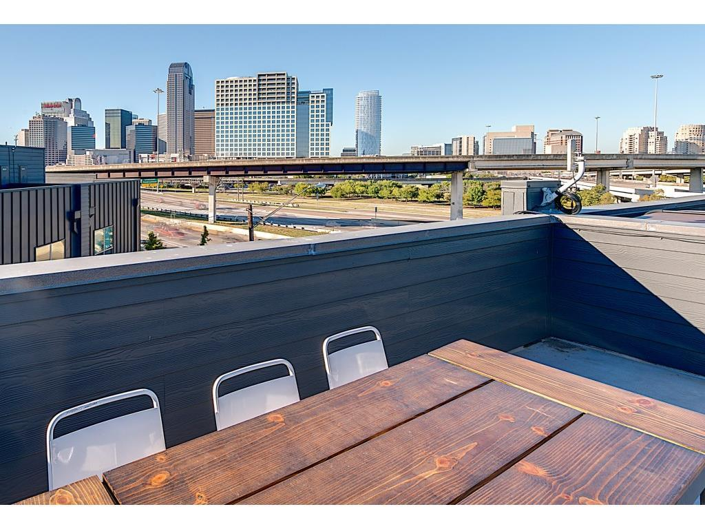 Sold Property | 3009 Zenia Drive Dallas, TX 75204 21