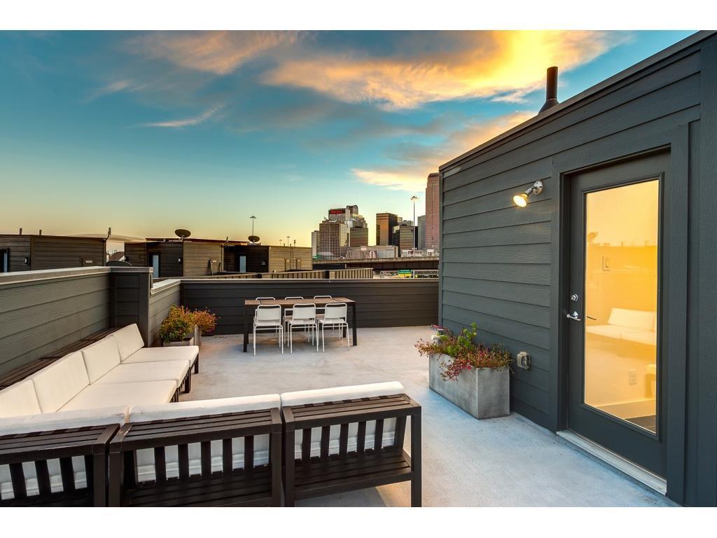 Sold Property | 3009 Zenia Drive Dallas, TX 75204 22