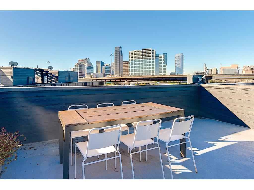 Sold Property | 3009 Zenia Drive Dallas, TX 75204 23