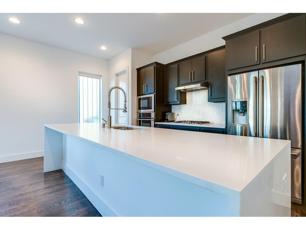 Sold Property | 3009 Zenia Drive Dallas, TX 75204 3
