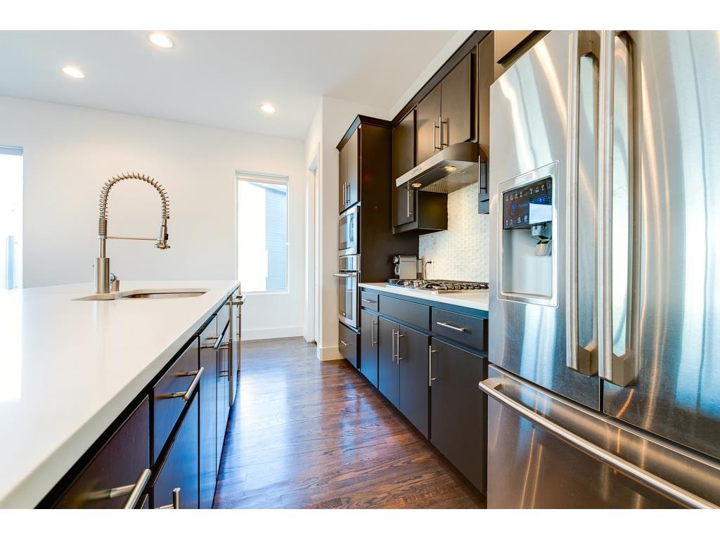 Sold Property | 3009 Zenia Drive Dallas, TX 75204 4