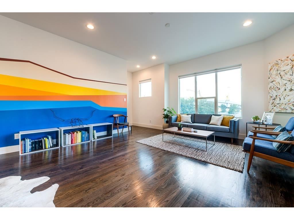 Sold Property | 3009 Zenia Drive Dallas, TX 75204 6