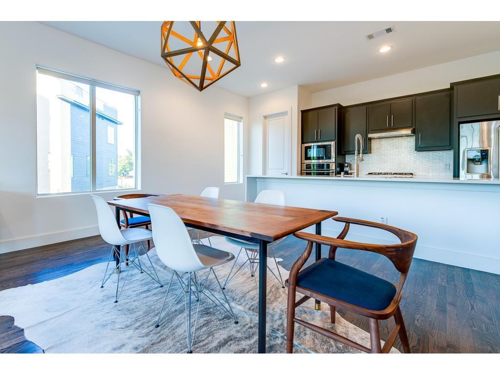 Sold Property | 3009 Zenia Drive Dallas, TX 75204 7