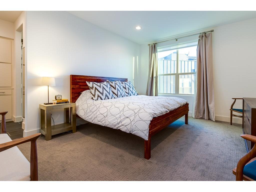 Sold Property | 3009 Zenia Drive Dallas, TX 75204 9