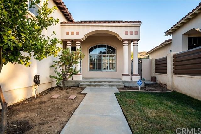 Closed | 15264 Zaharias  Street Moreno Valley, CA 92555 3