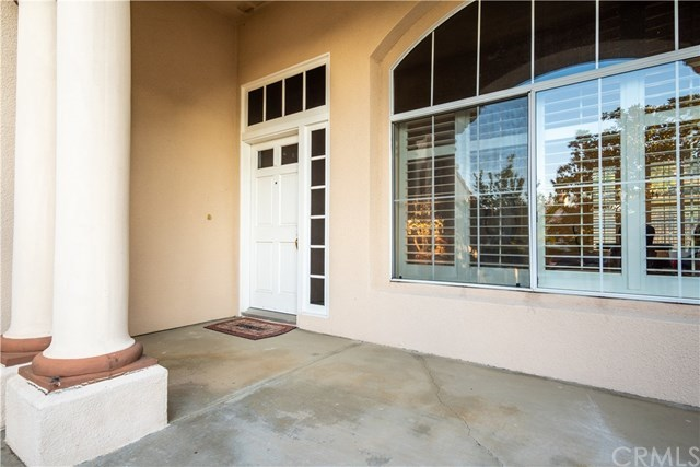 Closed | 15264 Zaharias  Street Moreno Valley, CA 92555 4