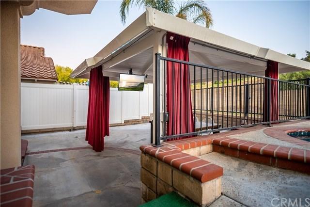 Closed | 15264 Zaharias  Street Moreno Valley, CA 92555 16