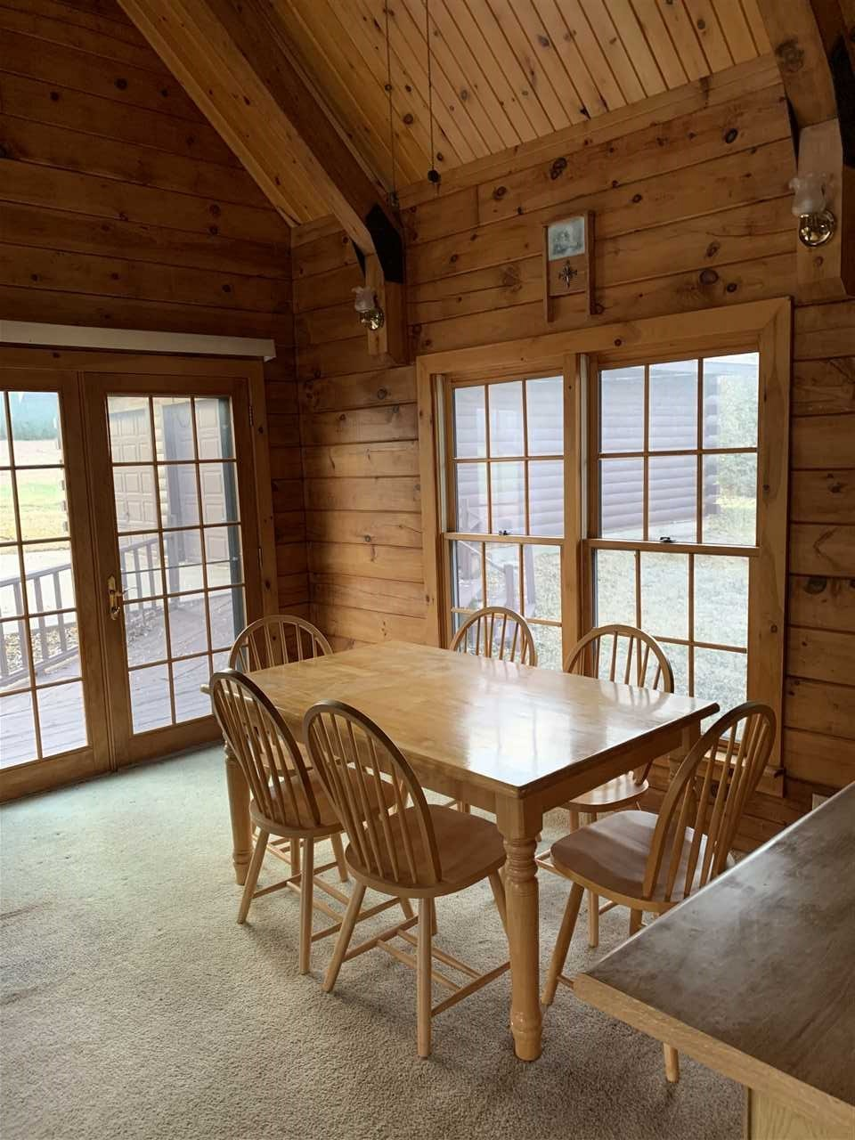 #century21groupone,#homesforsaleponcacity,#poncacityrealestate | 10301 Cedar Bluff Rd. Kaw City, OK 74641 19