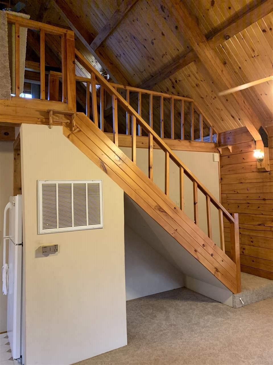 #century21groupone,#homesforsaleponcacity,#poncacityrealestate | 10301 Cedar Bluff Rd. Kaw City, OK 74641 21
