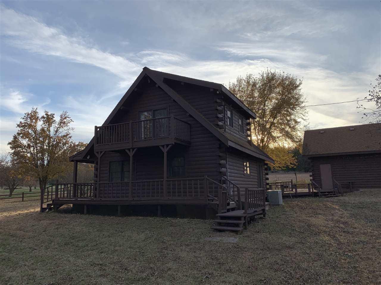 #century21groupone,#homesforsaleponcacity,#poncacityrealestate | 10301 Cedar Bluff Rd. Kaw City, OK 74641 7