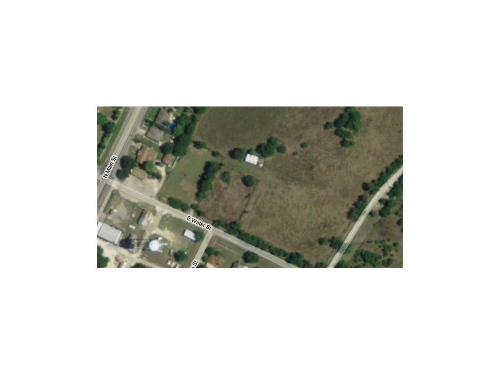 Sold Property | 000000 Water Street Milford, Texas 76670 0