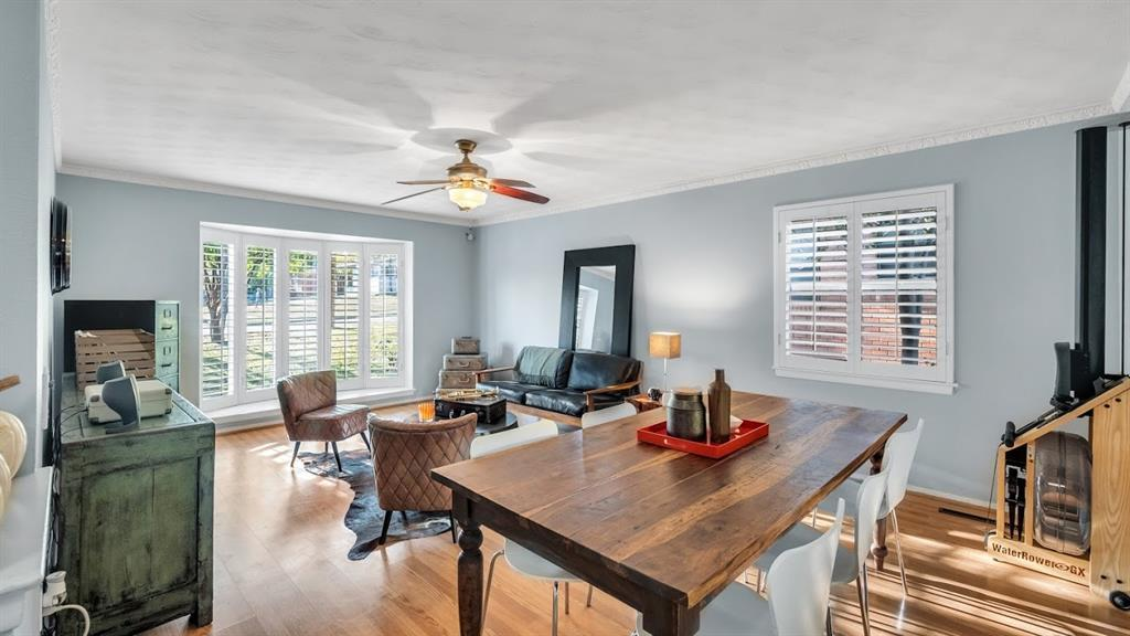 Sold Property | 9786 Twin Creek Drive Dallas, Texas 75228 10