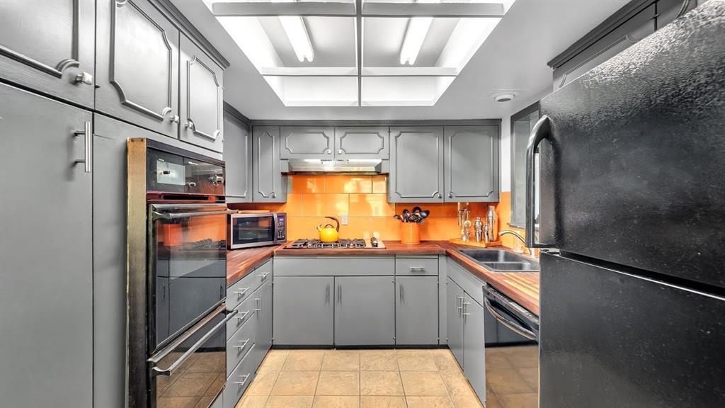 Sold Property | 9786 Twin Creek Drive Dallas, Texas 75228 12