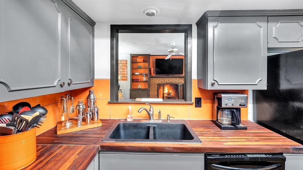 Sold Property | 9786 Twin Creek Drive Dallas, Texas 75228 13