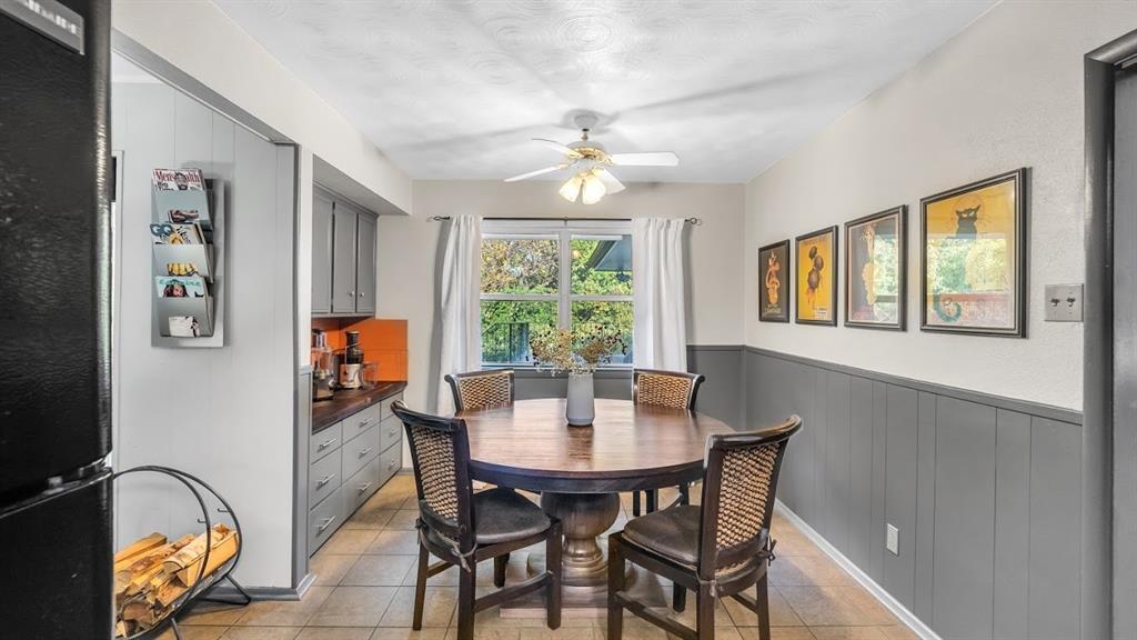 Sold Property | 9786 Twin Creek Drive Dallas, Texas 75228 14