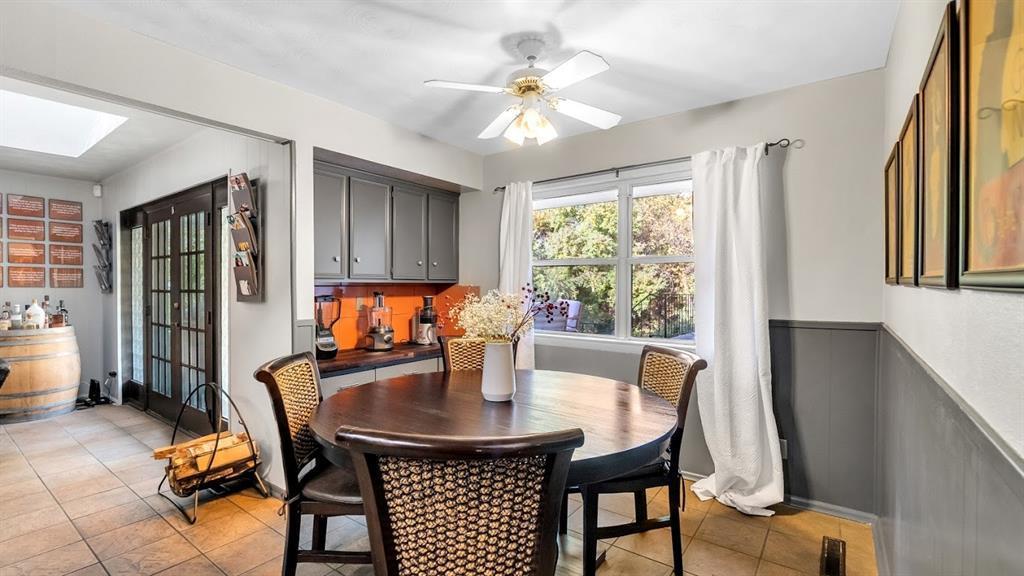 Sold Property | 9786 Twin Creek Drive Dallas, Texas 75228 15