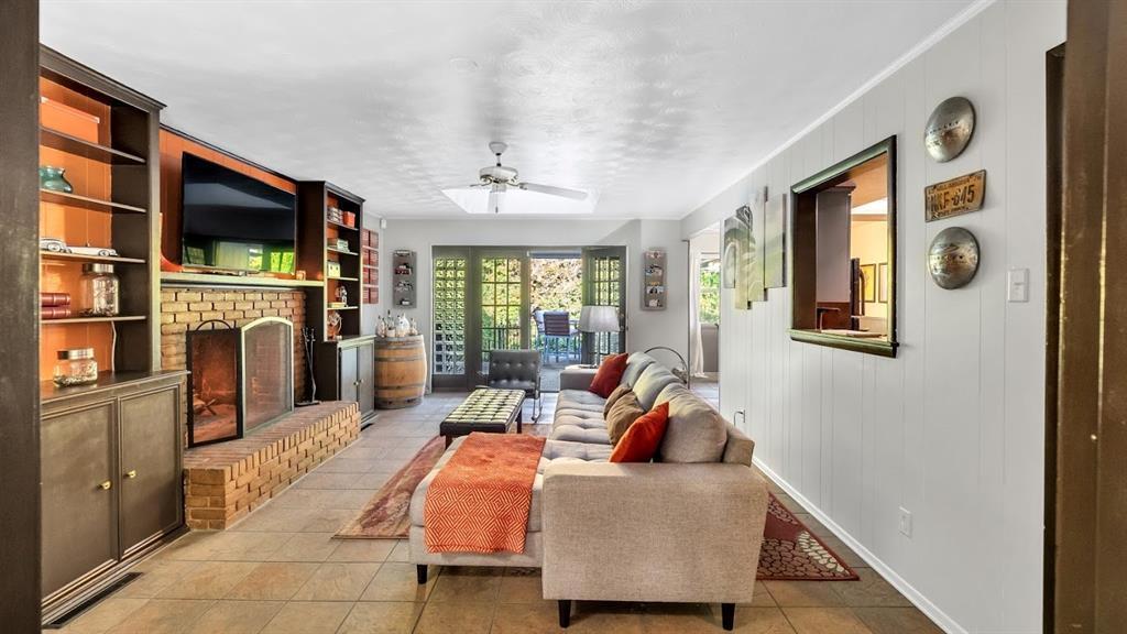 Sold Property | 9786 Twin Creek Drive Dallas, TX 75228 17