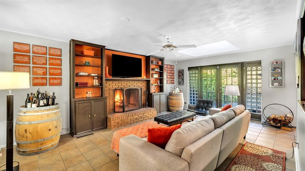 Sold Property | 9786 Twin Creek Drive Dallas, Texas 75228 18