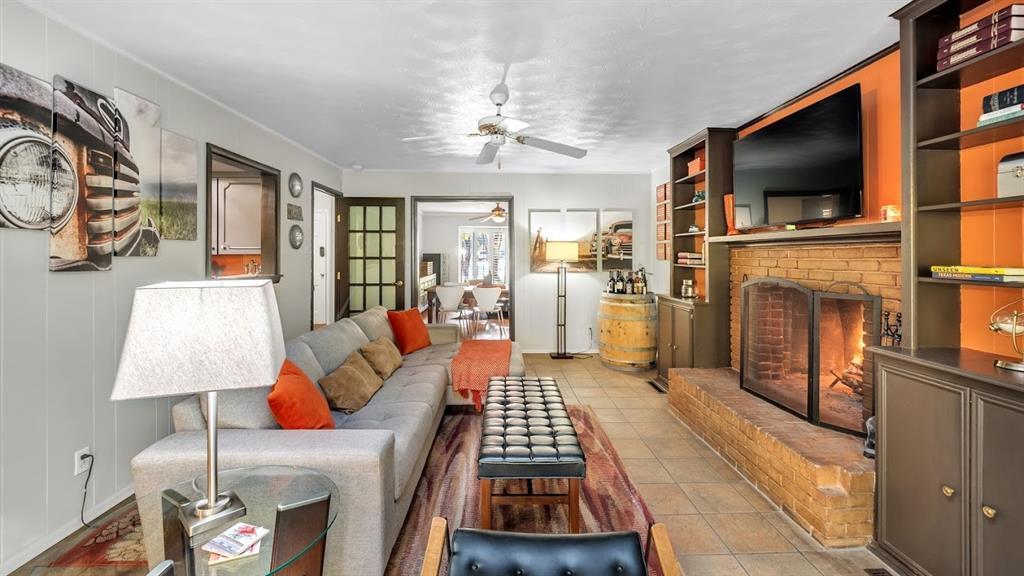 Sold Property | 9786 Twin Creek Drive Dallas, Texas 75228 19