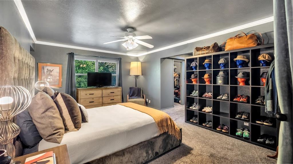 Sold Property | 9786 Twin Creek Drive Dallas, Texas 75228 20
