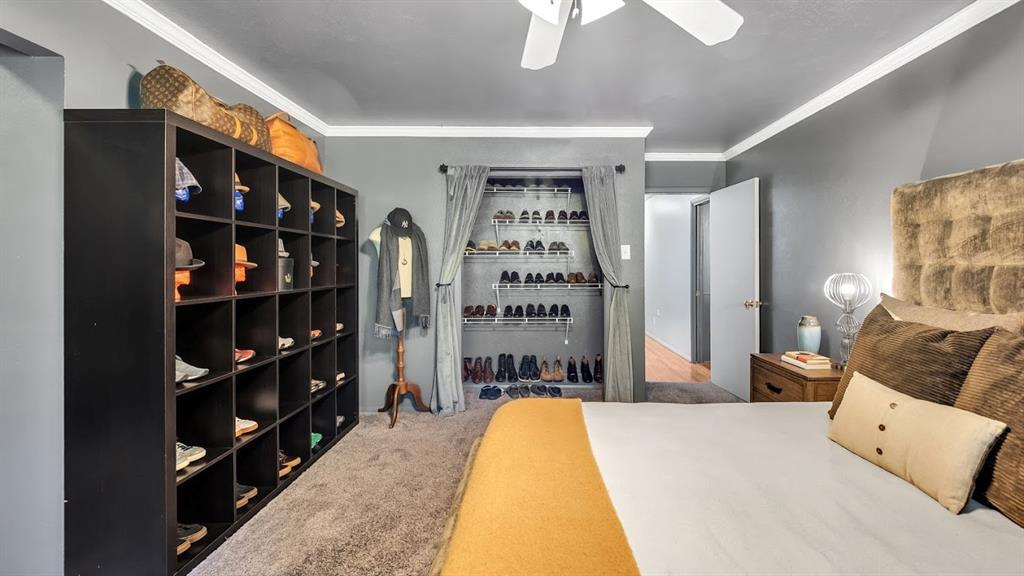 Sold Property | 9786 Twin Creek Drive Dallas, Texas 75228 21