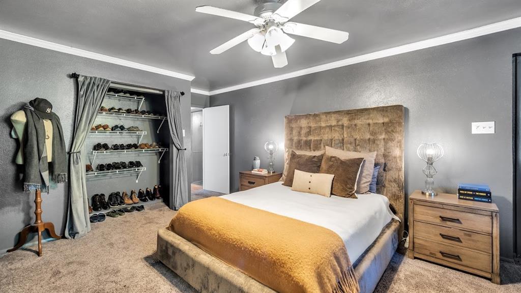 Sold Property | 9786 Twin Creek Drive Dallas, Texas 75228 22
