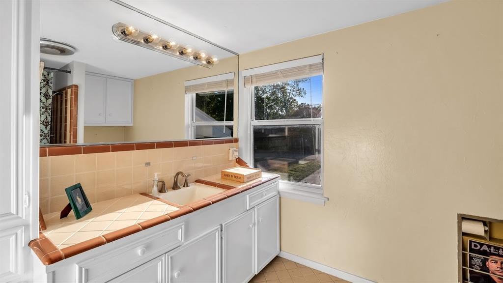 Sold Property | 9786 Twin Creek Drive Dallas, Texas 75228 26