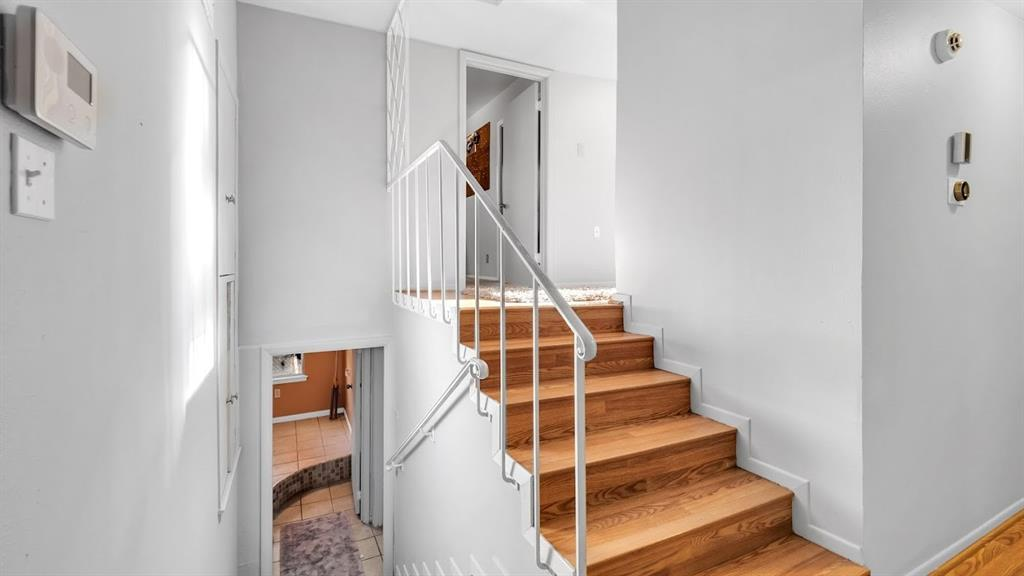 Sold Property | 9786 Twin Creek Drive Dallas, Texas 75228 27