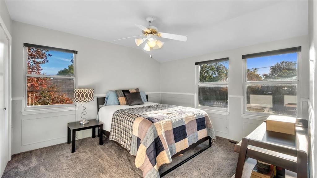 Sold Property | 9786 Twin Creek Drive Dallas, Texas 75228 28
