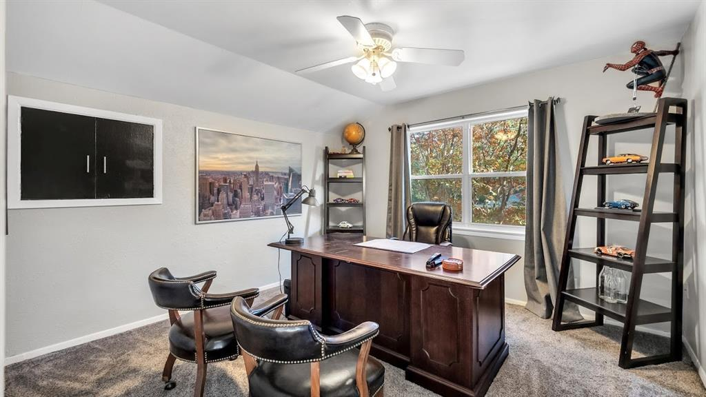 Sold Property | 9786 Twin Creek Drive Dallas, Texas 75228 29