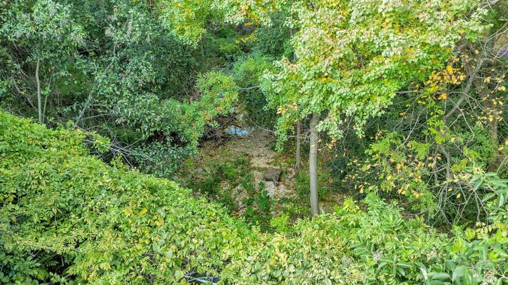 Sold Property | 9786 Twin Creek Drive Dallas, Texas 75228 34