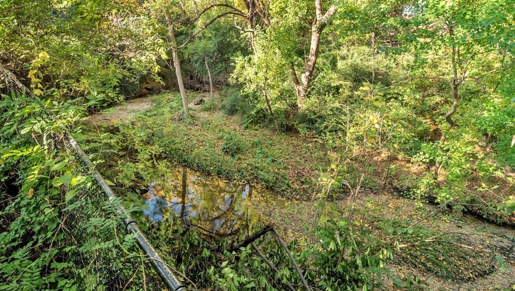 Sold Property | 9786 Twin Creek Drive Dallas, Texas 75228 35