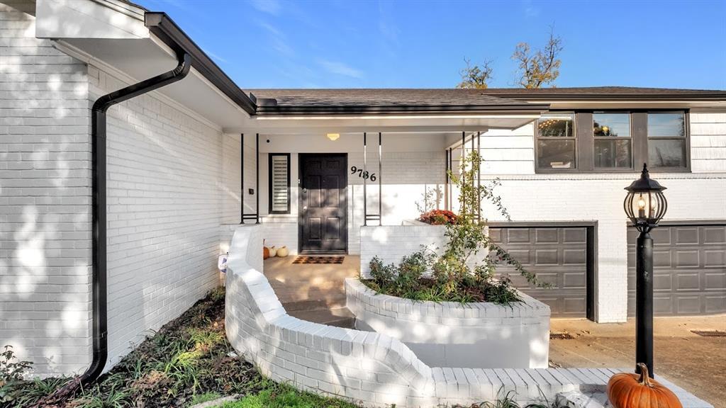 Sold Property | 9786 Twin Creek Drive Dallas, Texas 75228 5