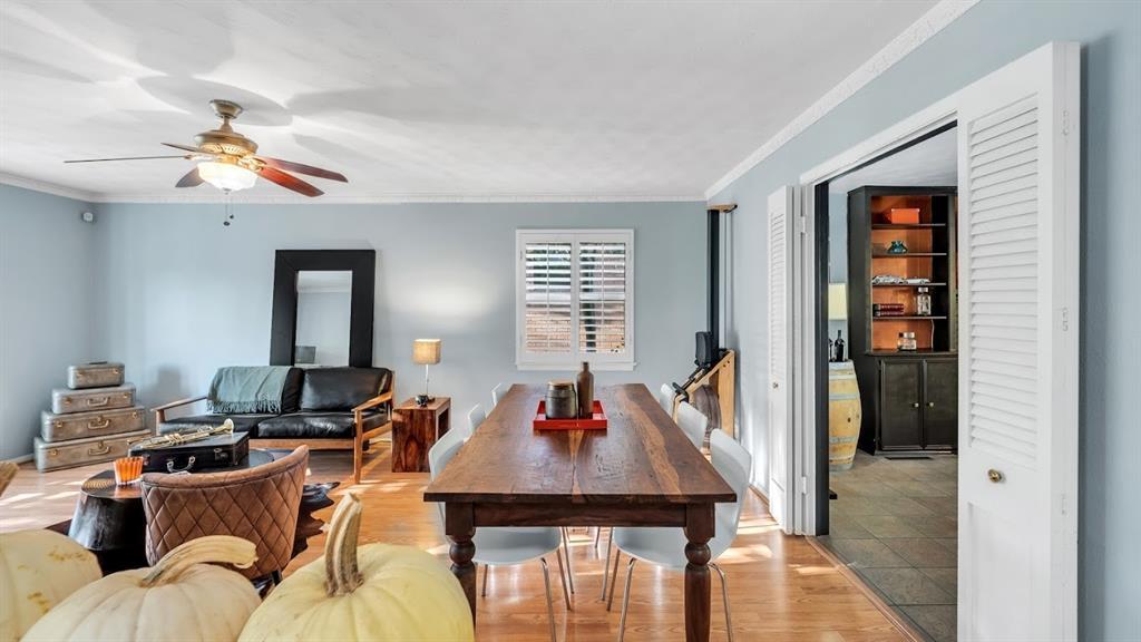 Sold Property | 9786 Twin Creek Drive Dallas, Texas 75228 9