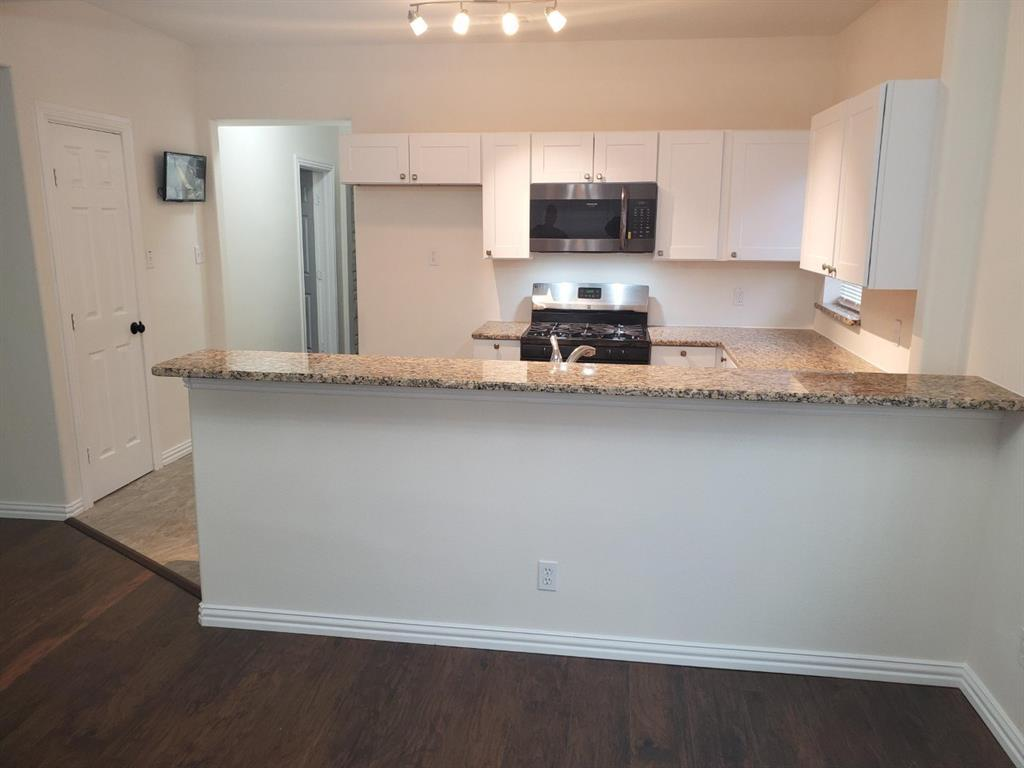 Sold Property | 1029 Woodland Avenue Fort Worth, TX 76110 12