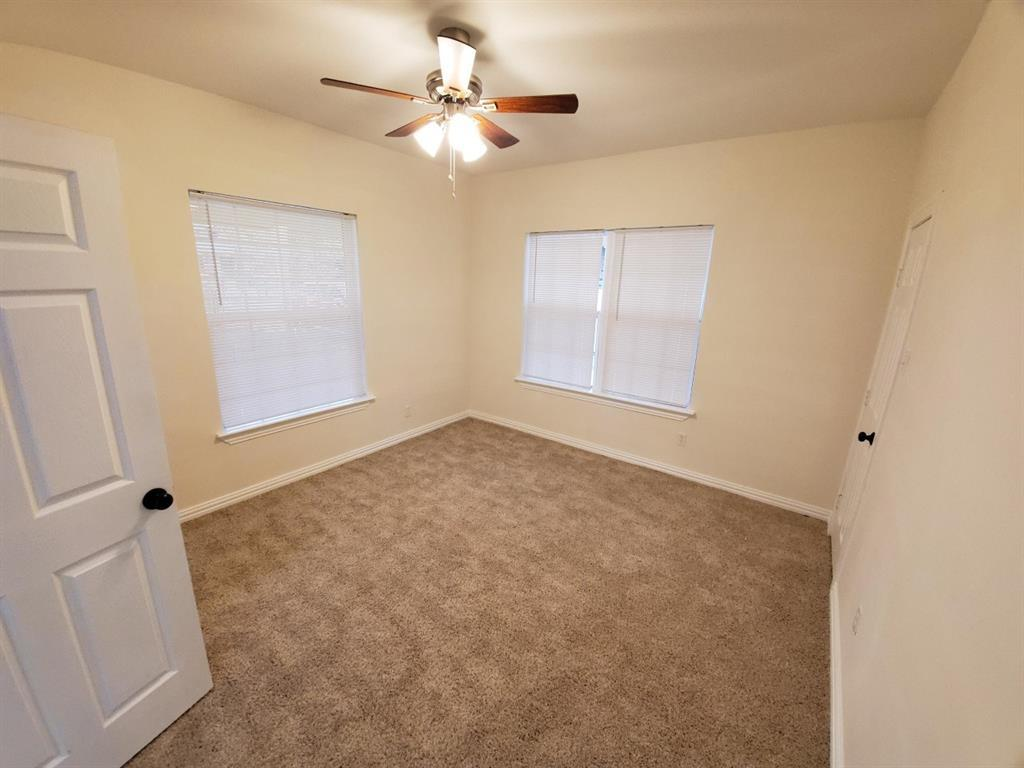 Sold Property | 1029 Woodland Avenue Fort Worth, TX 76110 15
