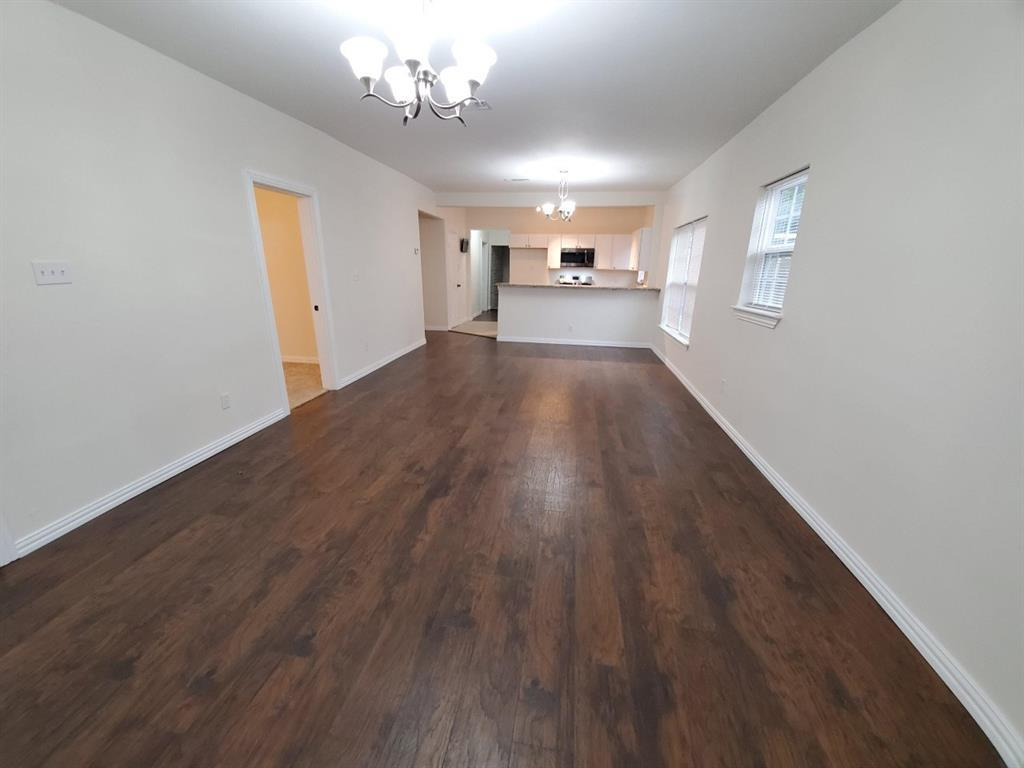 Sold Property | 1029 Woodland Avenue Fort Worth, TX 76110 3
