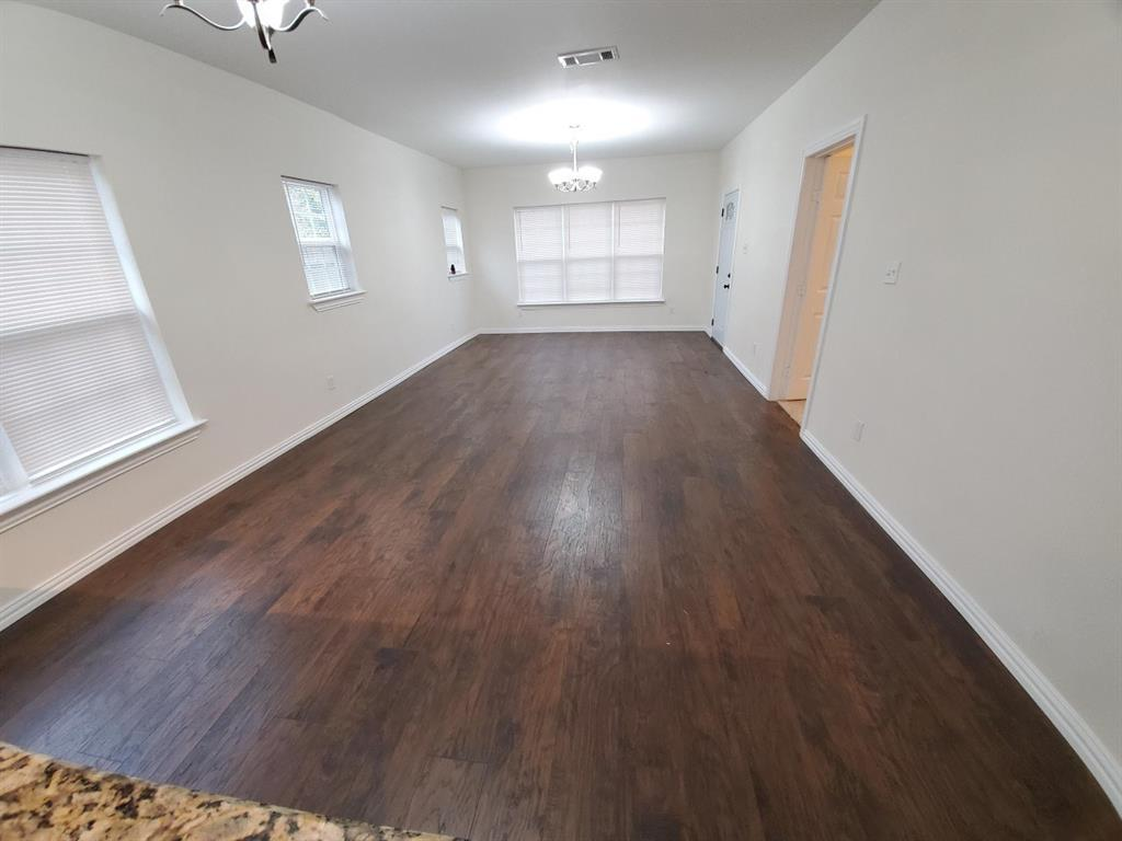Sold Property | 1029 Woodland Avenue Fort Worth, TX 76110 4