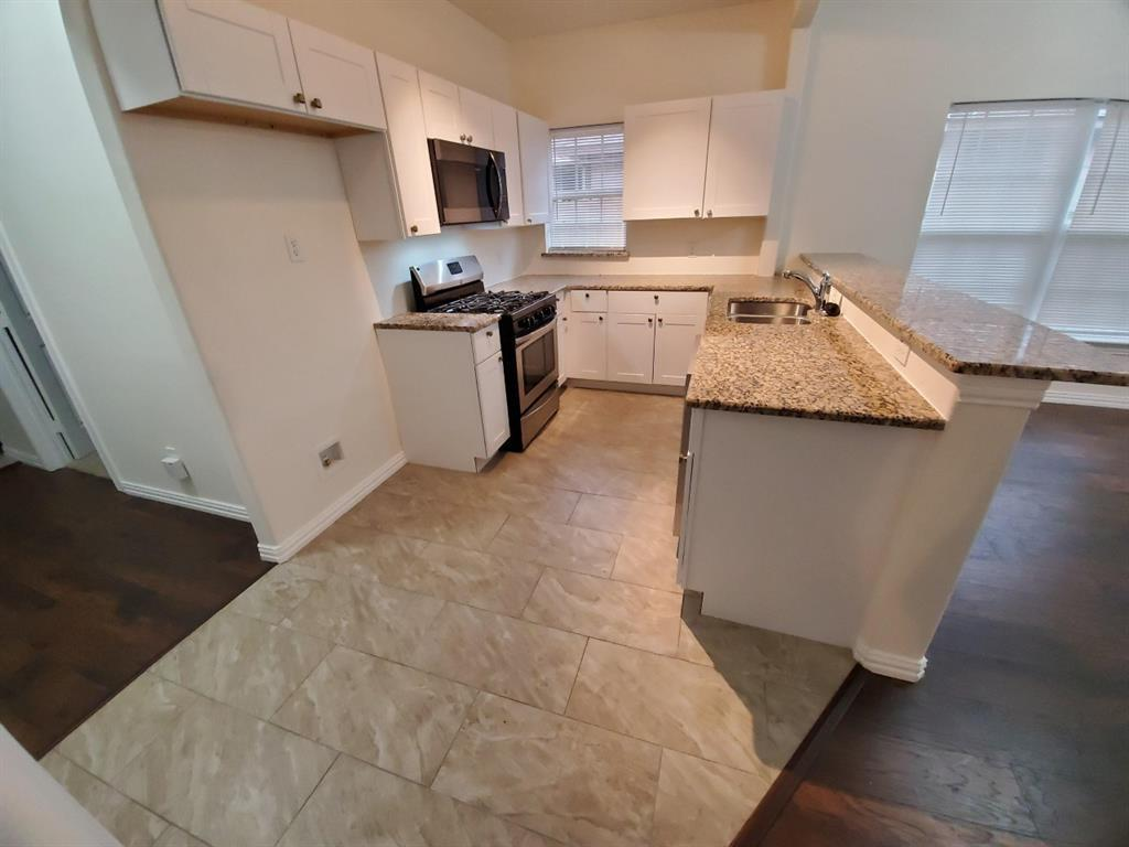 Sold Property | 1029 Woodland Avenue Fort Worth, TX 76110 9