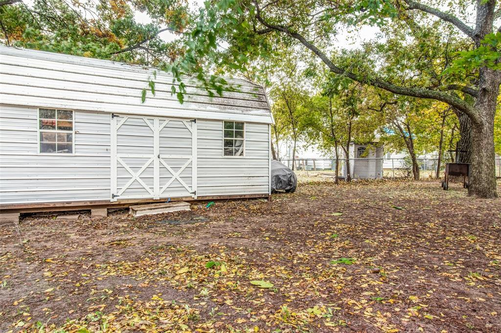 Sold Property | 517 S Jefferson Street Pilot Point, TX 76258 17